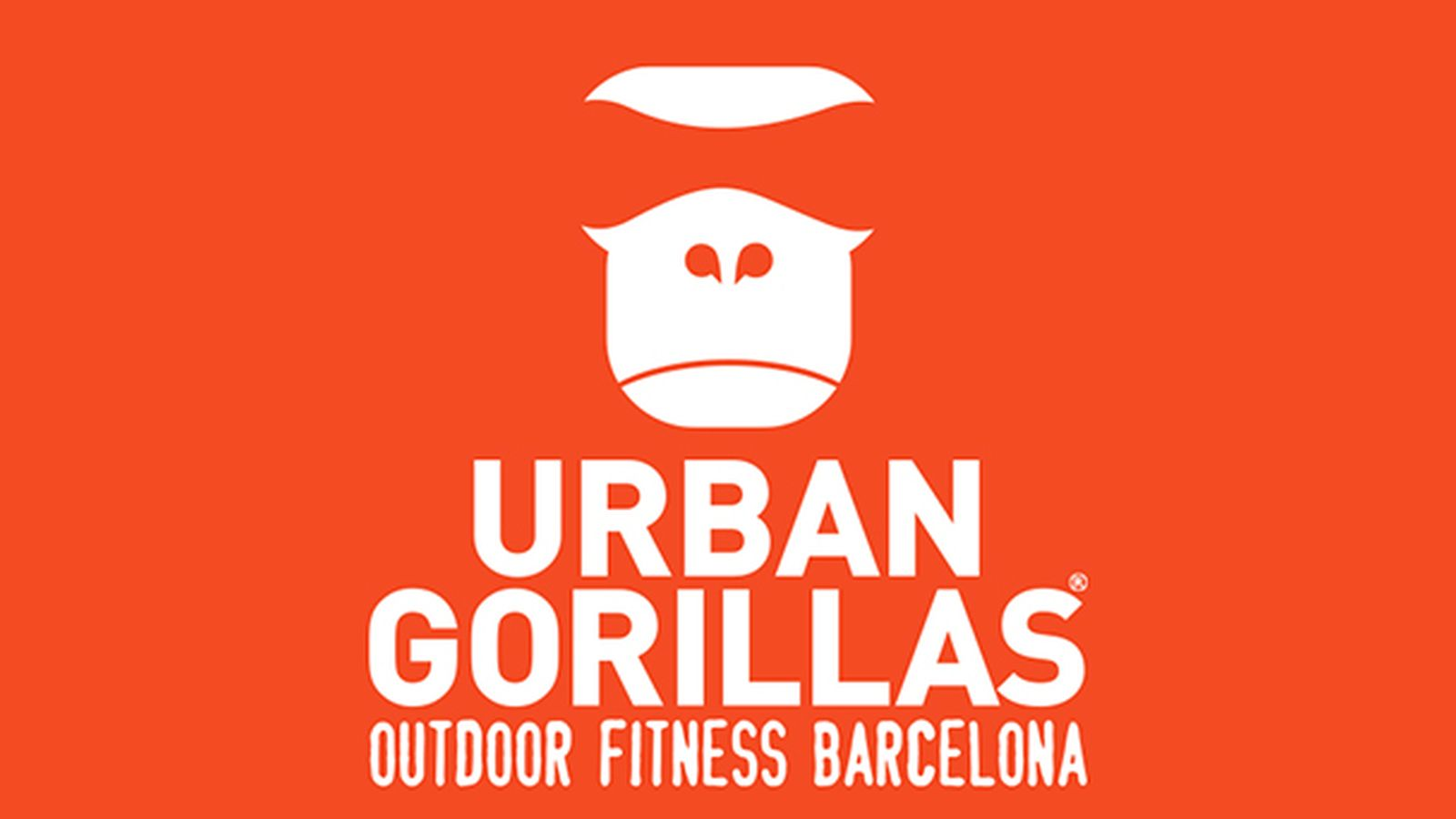 FUEL your workout with Urban Gorillas and W Barcelona.